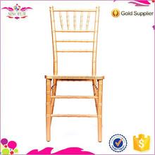 2015 New Design Sionfur chiavari chair/baby tiffany chair/bamboo chair