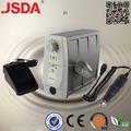 2015 hot venta JSDA venta al por mayor del producto JD5500B jade pulido de la máquina con ROHS y CE de china