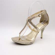 breathable hot sell 2014 ladies size 9 shoes uk