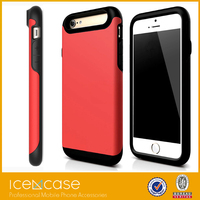New Product Tough armor case for iPhone6 SGP back case for iphone6