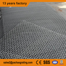 stainless steel bird cage wire mesh, stainless steel fine mesh wire, woven wire mesh