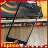 made in china cell phones anti explosive alloy glass screen protector for iphone 6