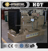 Power supply electric generator price 50HZ 2500kw low rpm generator alternator for sale