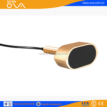 1KW Bronze Transducer A-TD47T