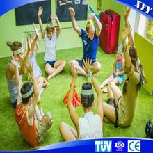 2015 children commercial indoor playground equipment amusement for kindergarten