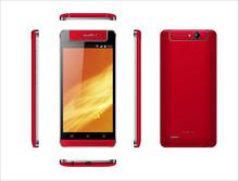 "2015 alibaba mobile phone X-BO V5 5"" Inch MTK6572 wholesale alibaba mobile dual core dual sim 3G GPS WIFI online shop alibaba"