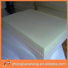 pu foam sheet,polyurethane foam sheet,polyurethane pu foam