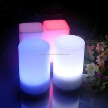 Manufacturers selling led charging bar desk lamp, desk lamp Restaurant decorated bar table light
