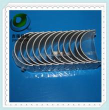 Excavator NDC engine bearing 4D92 4D94 4D95 4D105 4D120 6D95 6D102 6D105 6D110 6D108 6D125 6D155 6D130 S6D140 6D170