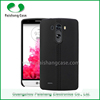 Heat selling custom back cover soft tpu case for lg g3 stylus cover