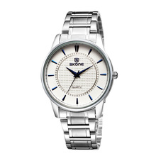 SKONE high quality mens watches wholesale china watch manufacturer origin watches men