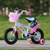 Cheap bicycle in China, beautiful electric bicycle, new bike