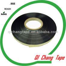 hot melt adhesive tape double sided tape producer