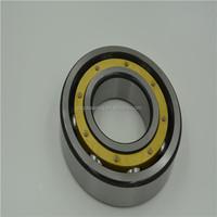 Super Precision deep groove ball bearing b25,japan ntn bearing distributor