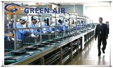 PC notebook assembly line,Assembly line for PC,LED,TV,moblie phone,air condition