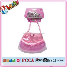 ABC-215367 Role Play Toy Princess Beauty Toy Princess Decoration Handbag Dress Up Toys LK Toys