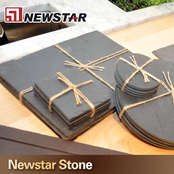 newstar stone plate stone dinner plates stone serving plate buy