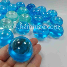 Good Quality laundry pod for cleaning drop