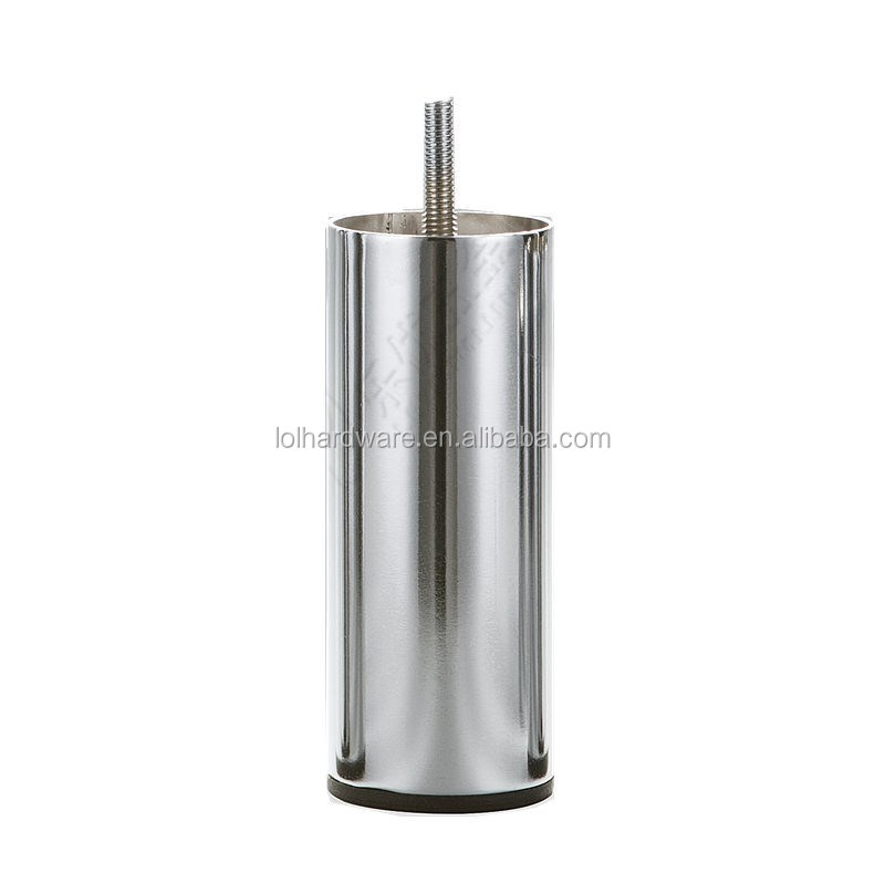 Hot Sell Modern Metal Legs For Sofa Furniture Sofa Legs S034 Buy Legs For Sofa Furniture Sofa