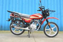 125CC/150CC/125CC Street Legal Motorcycle /175CC Dirt Street Motorcycle/175cc Street Motorcycle For Cheap Sale