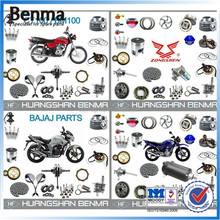 motorcycle parts motorcycle spare parts china supplier
