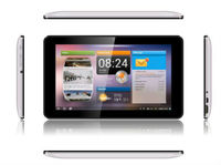 ANDROID 4.0 Dual CORE Tablet WIFI 10 inch 8GB PC RK3066
