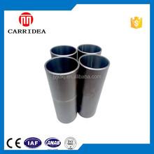 Engineering machinery 35mm steel tube