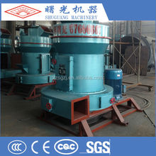 Famous large manufacturer limestone grinding mill