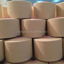 Bag Closing Yarn / Polyesater Sewing Thread for Jeans 12/4 20/2