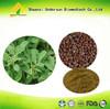 trigonella foenum-graecum, Fenugreek seed Extract powder, 4-Hydroxyisoleucine 20%
