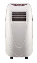 R410A Portable air conditioner