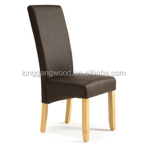 Restaurant Dining Chair Modern Dining Chairs Dining Chair Buy Dining