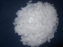 CAS NO#1310-73-2 High purity Sodium Hydroxide or Caustic Soda NaOH