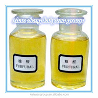 Manufacture supply rubber process extract furfural