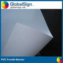 large format printing banner/fabric