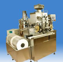 Laboratory Soft Capsule Encapsulation Machine