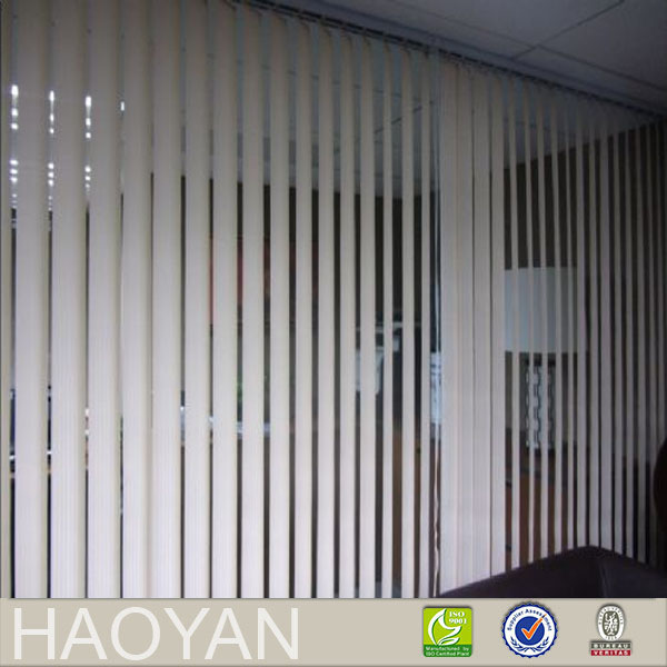 Office And Home Decorative Vertical Blind Fabric Buy Vertical Blind Fabric