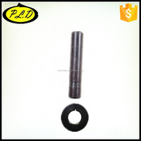 Excavator wear part bucket teeth lock pin and washer for ripper DH360
