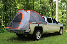 camping truck tent On-board fishing tents The roof tent