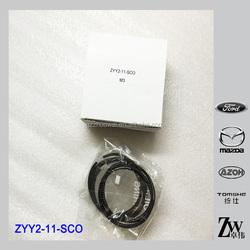 Cheap engine piston ring/piston ring kit/O ring kit for Japanese cars