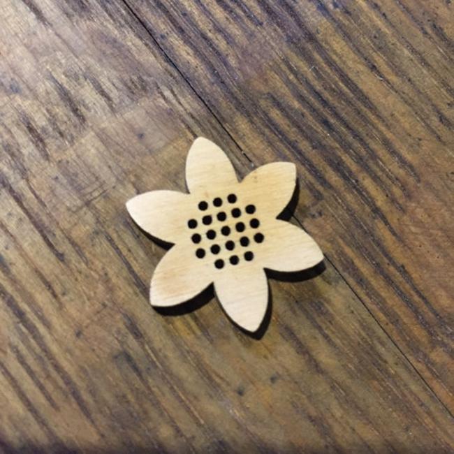 flower stitch.jpg
