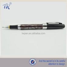 Stuff That China Imports Free Samples Gel Pen