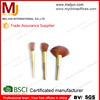 Brand Professional Makeup Brushes 1 pcs it brush for ULTA powder MEGA FAN BRUSH kabuki kit pinceis maquiagem make up brush.