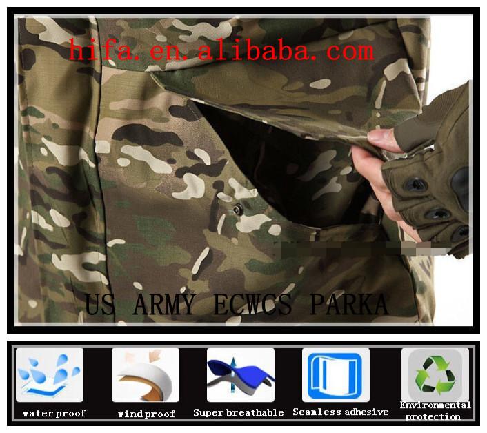 US ARMY ECWCS PARKA  8.jpg