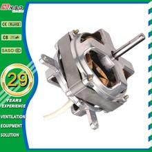 box fan parts type 10 12 inch aluminum cover fan motor
