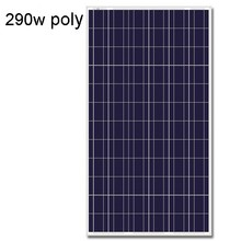 CE certificate solar panel manufacturers in china
