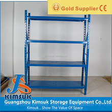 Wire Metal Sell Pallet Racking With Shelving System