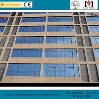 2015, hot alibaba trade assurance 20 years experience high quality curtain wall gaskets GM-5082