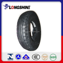 Motorcycle Tire And Tube 90/100-16 Manufacturer