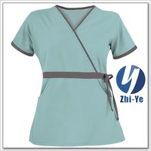 OEM servicio médico uniforme de clinicos